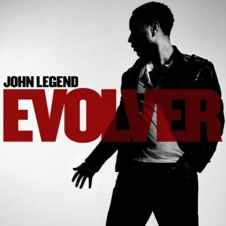 john-legend-cover