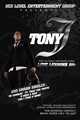 tony-j11