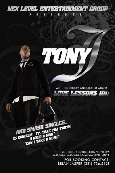 tony-j12