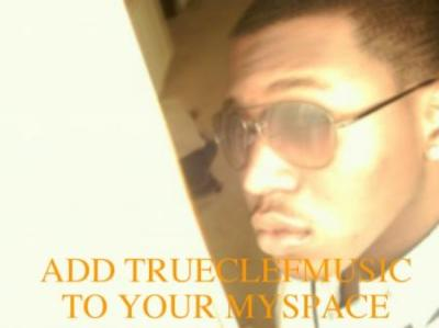 true-myspace8