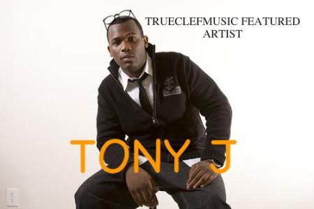 tony-3