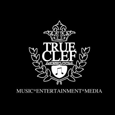 true-logo7