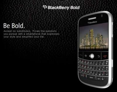 blackberry-bold-ad