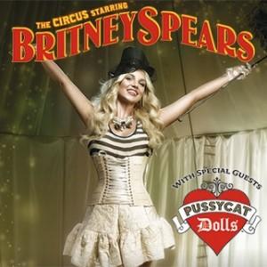 britney-circus-tour