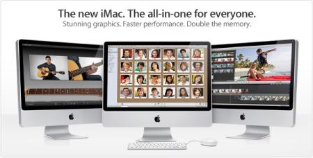 mac-promo1