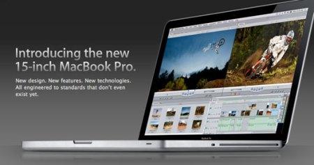 macbook-pro-ad