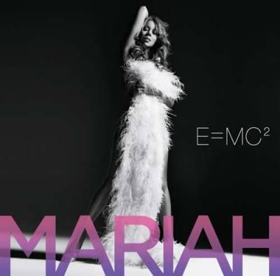 mariah-newvid