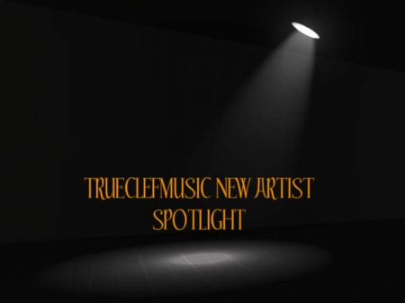 trueclefmusic-new-artist-spotlight3