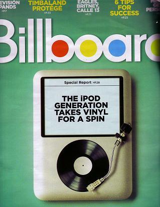 billboard_vinyl