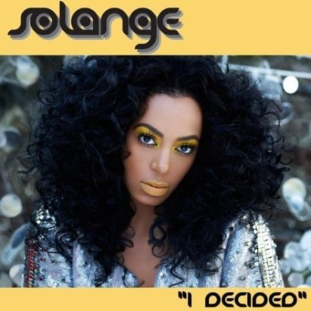 solange-dropped1