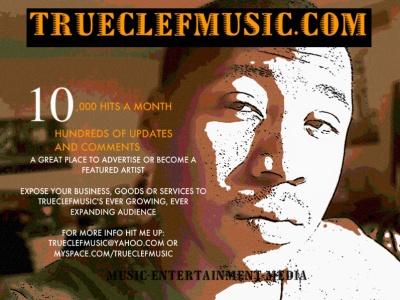 true promo 09