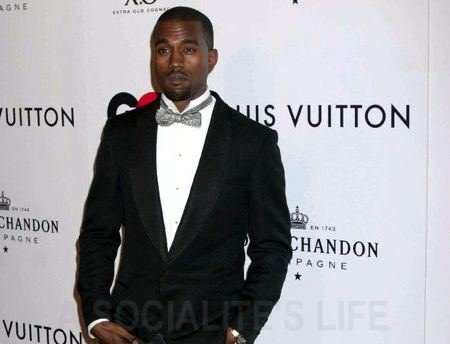 innocent mr west
