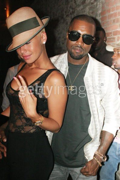 amber rose kanye vma. COM with tags amber rose,