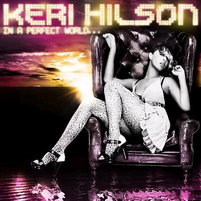 keri's album