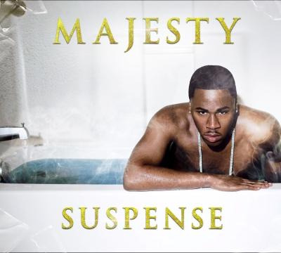 Majesty final week new