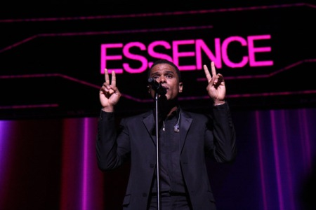 maxwell at essence 1