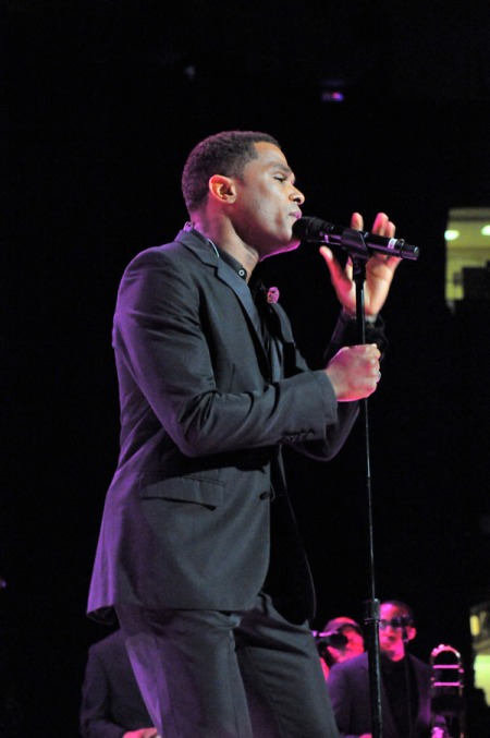 maxwell at essence 3