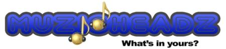MuzicHeadz_Logo