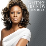 whitney new cover