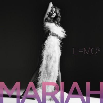 emc2-cover.jpg
