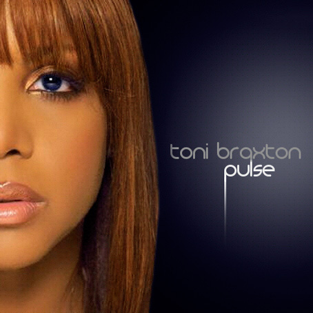 toni braxton  new album 2009