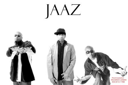 Jaaz2