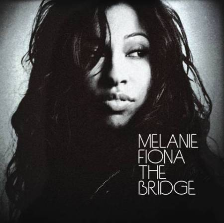 melanie fiona album art