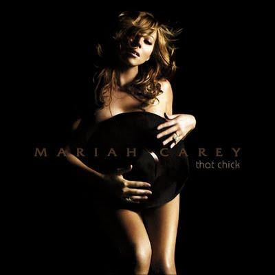 FULL ALBUM: Dreamlover by Mariah Carey Zip Download | Wee