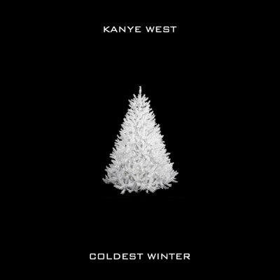 """Kanye West """"Coldest ... Kanye West"""