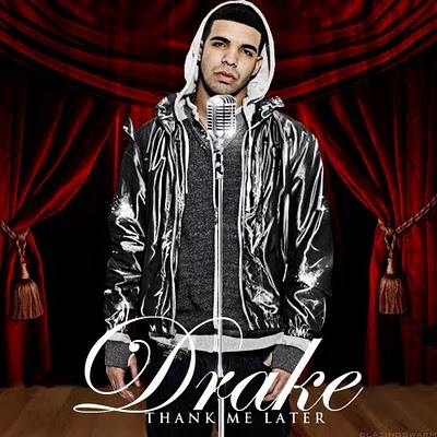 find your love drake official video Watch the official music video for drake's find your love single form thank me later.