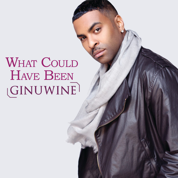 ginuwine singing