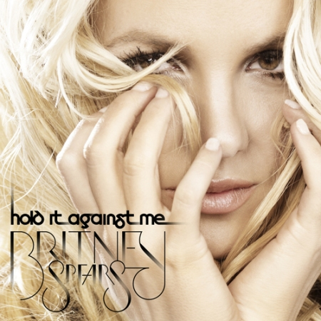 britney-spears-hold-it-against-me1.jpg?w=450&h=450