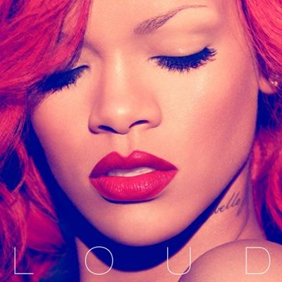 rihanna loud tour tickets. Rihanna is announcing more