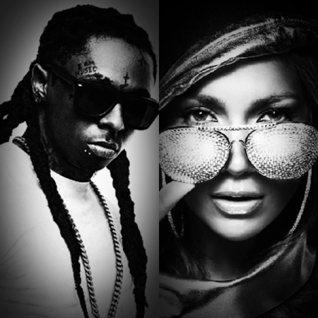 lil wayne dating j lo Lil wayne breakup: christina milian talks cheating rumors lil wayne dating christina milan: jennifer lopez.