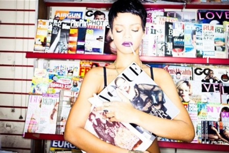 unapologetic 2
