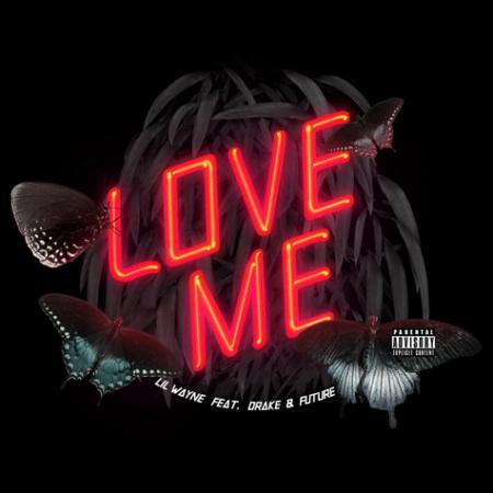wayne-love-me