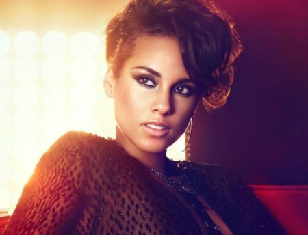 alicia keys brand new me