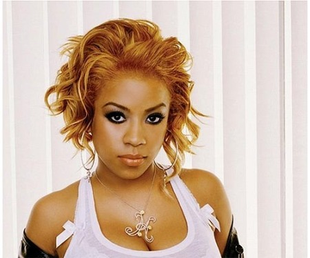 keyshia cole take me away