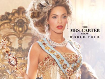 mrs-carter-show