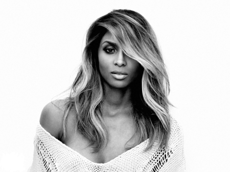 ciara new shit