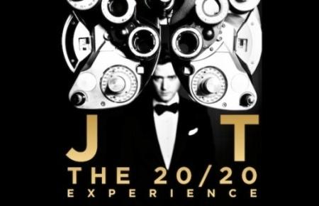 jt 2013 2020