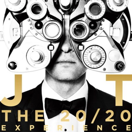 jt 2020 cover