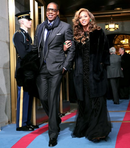 hov and bey rocnation