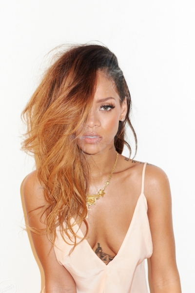 rih and rollingstone 3