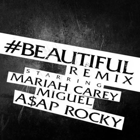 beautiful-remix