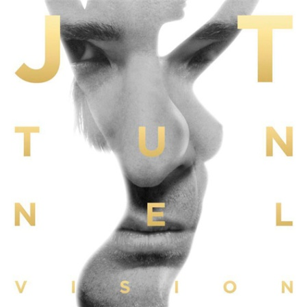 tunnelvision JT
