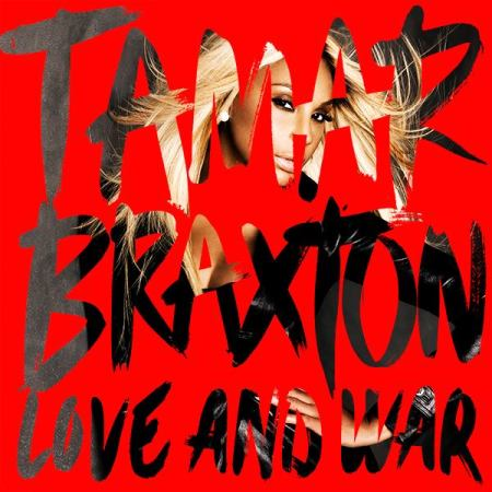 tamar love and war album